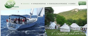 Oleis-Travel-Events