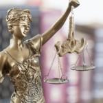 avocat_2
