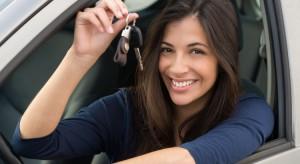 comparateur-assurance-jeune-conducteur-750x410